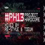 #PH13: Project Hardcore