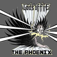 The Phoenix by Gods of Fire