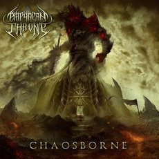 Chaosborne by Empyrean Throne
