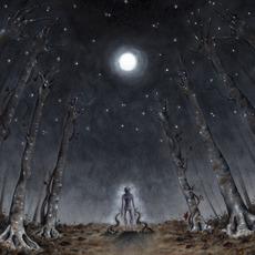 Astri mp3 Album by Blaze of Sorrow