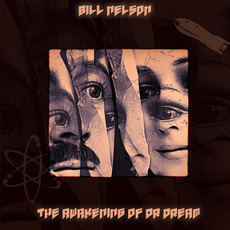 The Awakening of Dr Dream mp3 Album by Bill Nelson