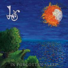 In Forgotten Sleep mp3 Album by Lör