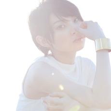WE mp3 Album by Leo Ieiri (家入レオ)