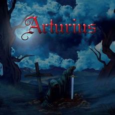 Arturius by Arturius