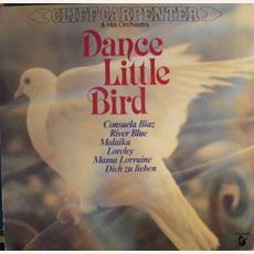 Dance Little Bird by Cliff Carpenter Und Sein Orchester