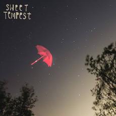 Bones & Machinations mp3 Album by Sweet Tempest