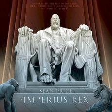 Imperius Rex mp3 Album by Sean Price
