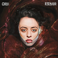 Reservoir mp3 Album by Gordi (AUS)