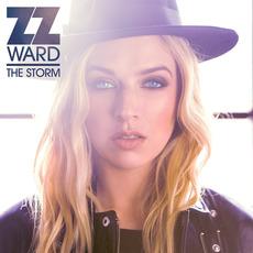 The Storm mp3 Album by ZZ Ward