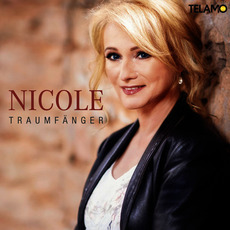 Traumfänger mp3 Album by Nicole