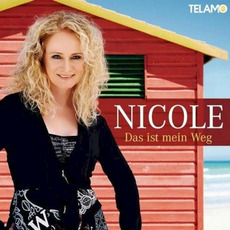 Das Ist Mein Weg mp3 Album by Nicole