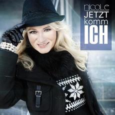 Jetzt komm Ich mp3 Album by Nicole
