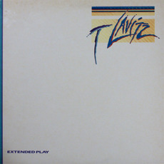 Extended Play by T Lavitz