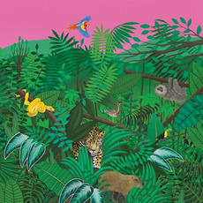 Good Nature mp3 Album by Turnover