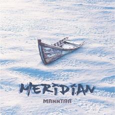 Meridian mp3 Album by Manntra