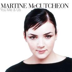You, Me & Us mp3 Album by Martine McCutcheon