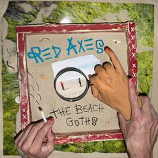 The Beach Goths mp3 Album by Red Axes