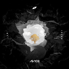 Avīci mp3 Album by Avicii