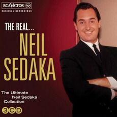 The Real... Neil Sedaka (The Ultimate Neil Sedaka Collection) mp3 Artist Compilation by Neil Sedaka