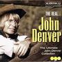 The Real... John Denver (The Ultimate John Denver Collection)