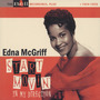 Start Movin' In My Direction: The Bell Recordings, Plus: 1954-1959