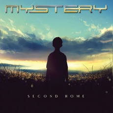 Second Home mp3 Live by Mystery