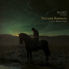Balance Presents: Natura Sonoris mp3 Compilation by Various Artists