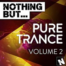 Nothing But... Pure Trance, Volume 2 by Various Artists