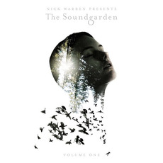 Nick Warren presents: The Soundgarden