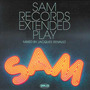Sam Records Extended Play