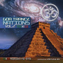 Goa Trance Nations, Vol. 2: Mexico