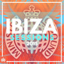 Ministry of Sound: Ibiza Sessions 2015
