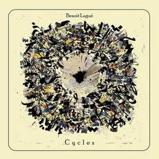 Cycles by Benoît Lugué