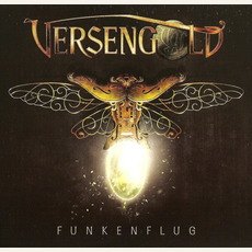 Funkenflug (Limited Edition) mp3 Album by Versengold