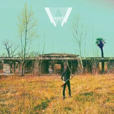 VvvV mp3 Album by VvvV