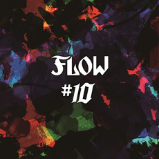 #10 mp3 Album by FLOW