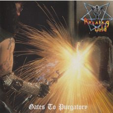 Gates to Purgatory (Deluxe Expanded Edition) mp3 Album by Running Wild