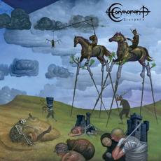 Diaspora mp3 Album by Cormorant