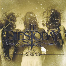 Sirens mp3 Album by It Dies Today