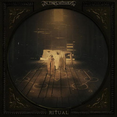Ritual (Japanese Edition) mp3 Album by In This Moment