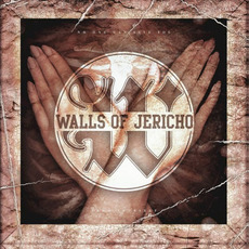 No One Can Save You From Yourself (Limited Edition) mp3 Album by Walls of Jericho