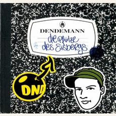 Die Pfütze des Eisbergs mp3 Album by Dendemann