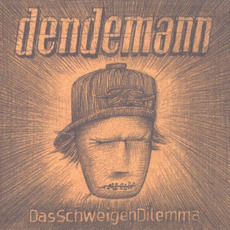 Das Schweigen Dilemma mp3 Album by Dendemann