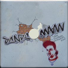 Vom Vintage verweht mp3 Album by Dendemann