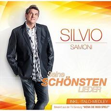 Seine schönsten Lieder by Silvio Samoni