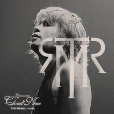 T.M.R. LIVE REVOLUTION 11-12 -CLOUD NINE- by T.M.Revolution