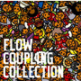 Coulpling Collection (カップリングコレクション)