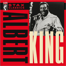 Stax Classics mp3 Artist Compilation by Albert King