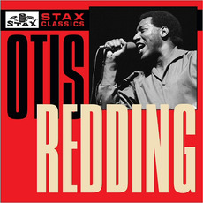 Stax Classics mp3 Artist Compilation by Otis Redding