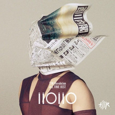 2020 -T.M.Revolution ALL TIME BEST- mp3 Artist Compilation by T.M.Revolution